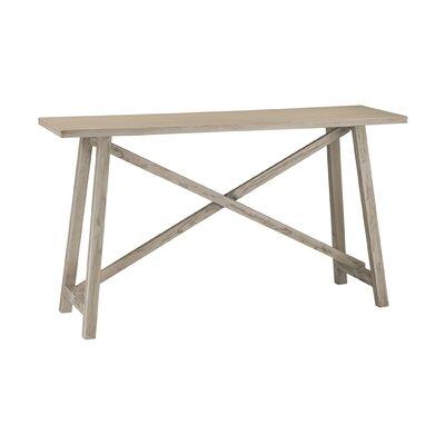Eunice Console Table