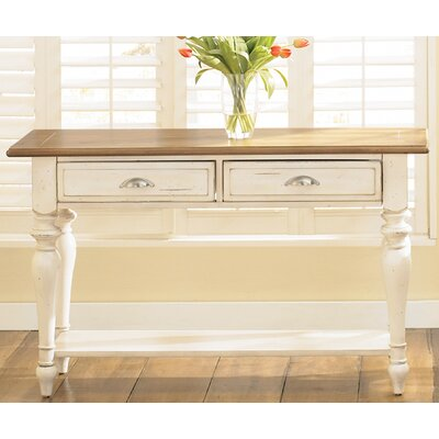 Neve Console Table