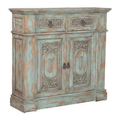 Maissane Accent Cabinet
