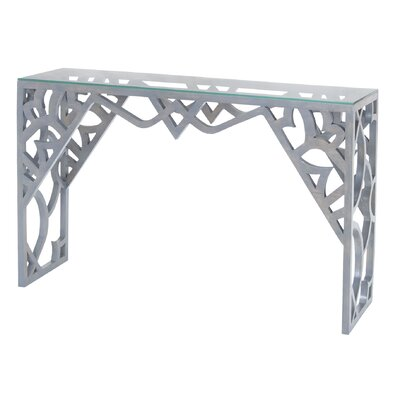 Sallie Console Table