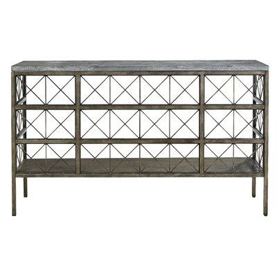 Mikah Console Table