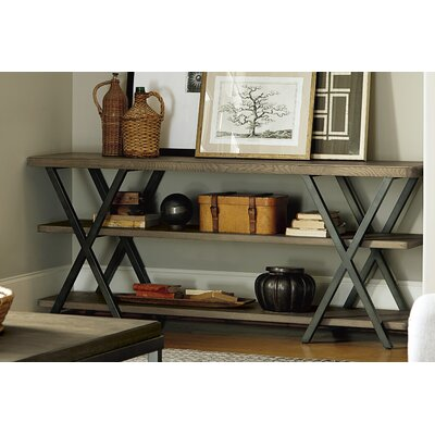 Bowers TV Stand