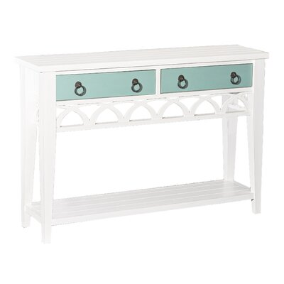 Gresham Console Table