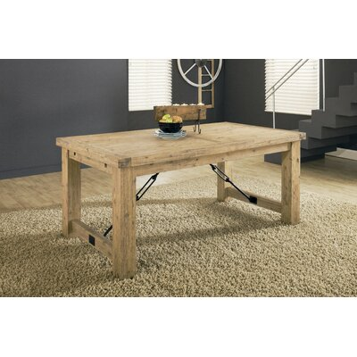 Dulce Extendable Dining Table