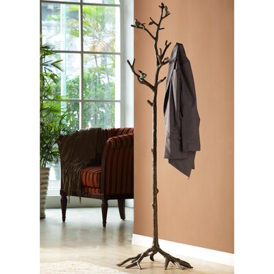 Chelles Coat Rack