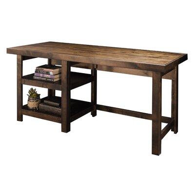 Grandfield Desk