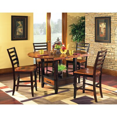 Mistana Dining Table MITN2369