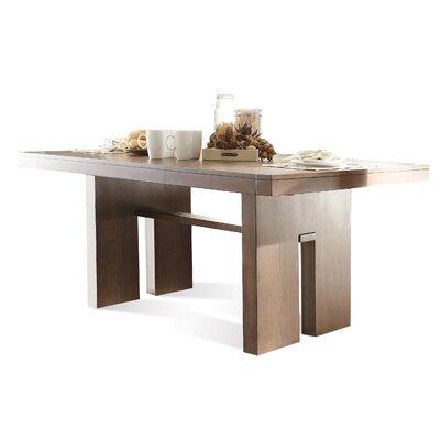 Mistana Carla Dining Table MITN2306