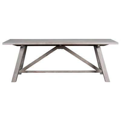 Kiersten Dining Table
