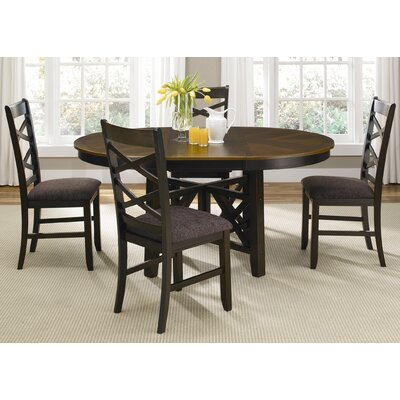Beautiful Mendota Dining Table Design