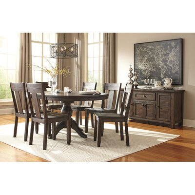 Three Posts Tillie Dining Table