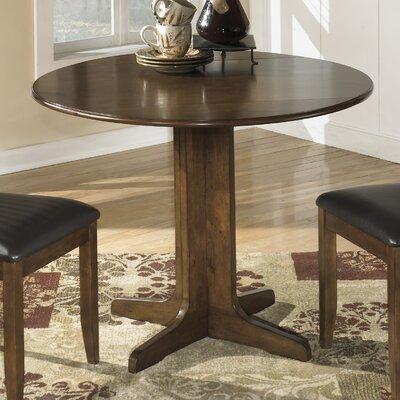 Cristobal Drop Leaf Dining Table