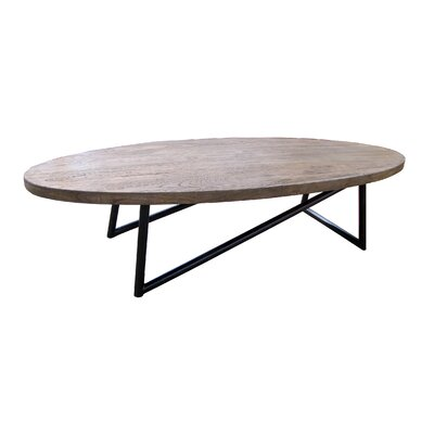 Java Coffee Table Wayfair