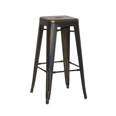 17 Stories Margo Bar Stool STSS2841