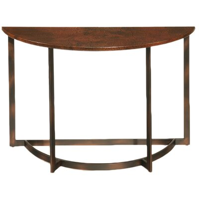 Jamarion Console Table