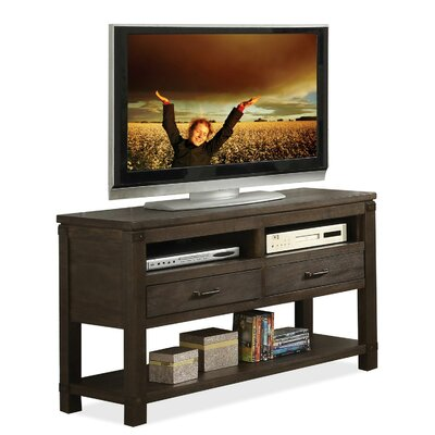 """Beartree 48"""" TV Stand"""