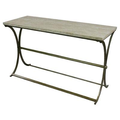 Blackstone Console Table