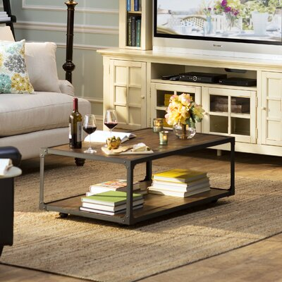 Beltzhoover Coffee Table