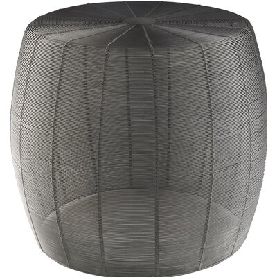 Cicely Accent Stool
