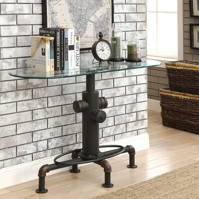 Bodaway Console Table