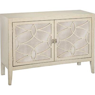 Rubin Cabinet Color: Beige