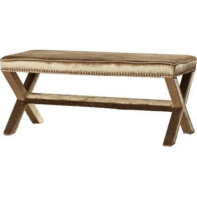 Condroz Bench