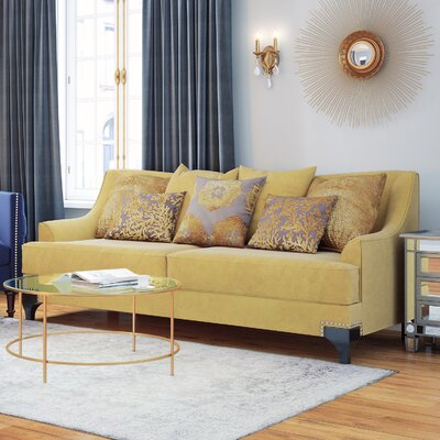 Verwood Premium Sofa