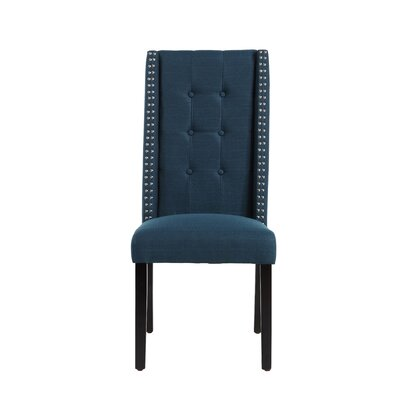 Gingerich Upholstered Dining Chair