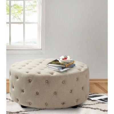 Yates Upholstered Bench