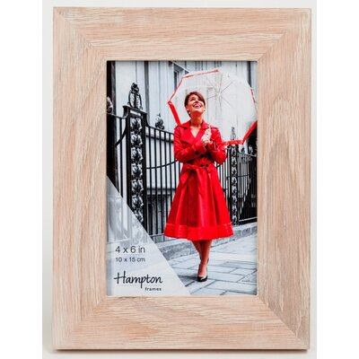HamptonFrames New England Picture Frame
