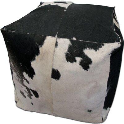 Doris and Boris Cube Bean Bag Chair
