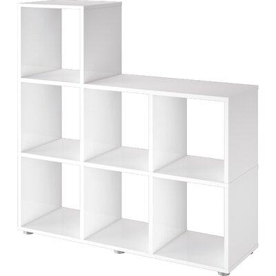 Schildmeyer Statura 106cm Bookcase
