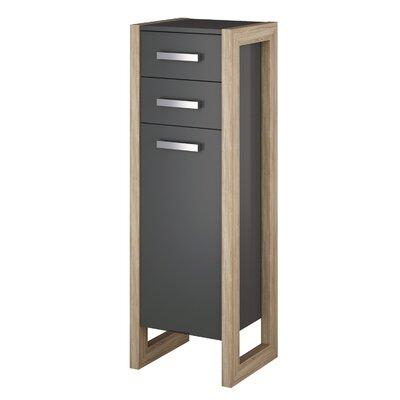Schildmeyer Asbach 40 x 119.5cm Free Standing Cabinet
