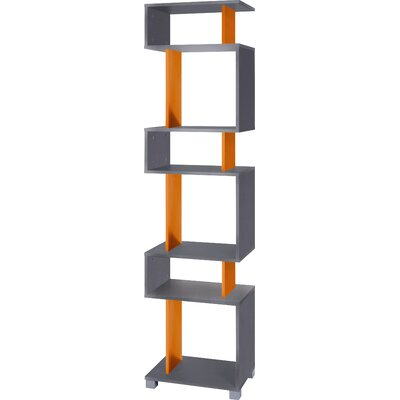 Schildmeyer Hansen Low 72.5cm Accent Shelves