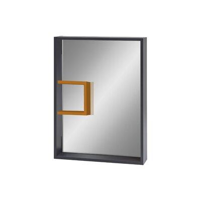 Schildmeyer Hansen Mirror