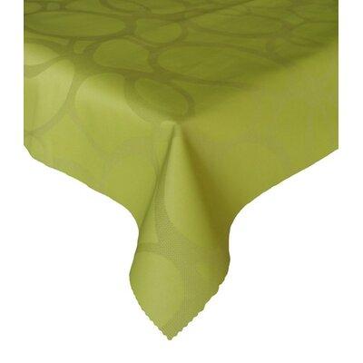 Damac DaMaC Jacquard Woven Washable Tablecloth