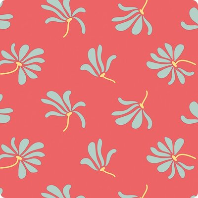 Lola Lola Easy Living Design Oilcloth