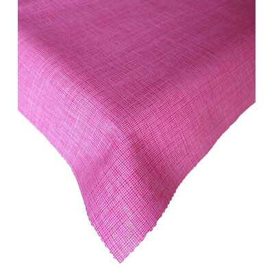 Luxx Luxx Luxurious Washable Tablecloth