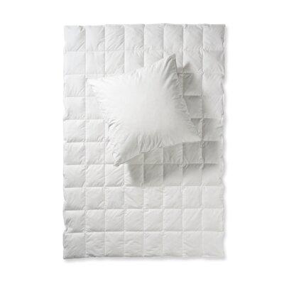 bed&fun'tastisch Bettwäsche-Set aus 100% Baumwolle