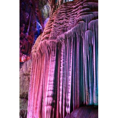 ArtAndPleasure UK Cave of Wonders Photographic Print