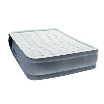 """Comfort Cell 17"""" Air Mattress"""