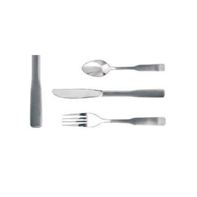 Washington Seafood Fork