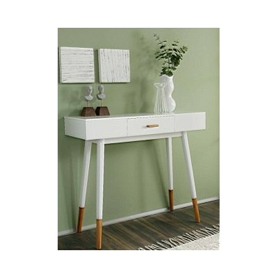 Keon Console Table