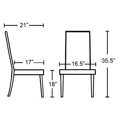 Big Bird Feet Chair Table 4 Leg Foot Covers Protectors likewise Viewtopic furthermore Clear Plastic Outdoor Furniture Covers moreover A838769b8c991e20 likewise 17 Nice Images Table Size For Dining Room Table Seat 8. on dining table chair covers