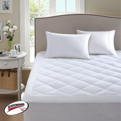 Bed Bath And Beyond Mattress Covers For Storage
