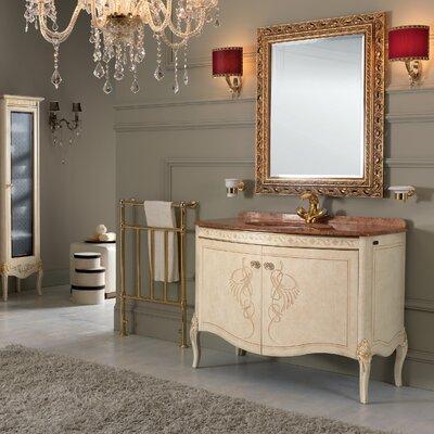 """Chatswood 32"""" Single Bathroom Vanity Set"""