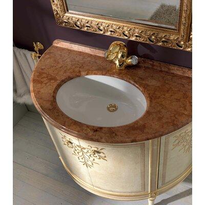 """Fairbairn 43"""" Single Bathroom Vanity Set"""