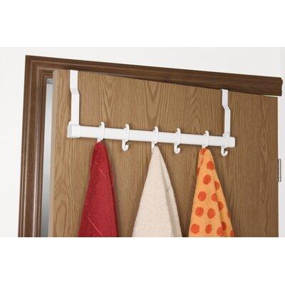 Rack Hanger