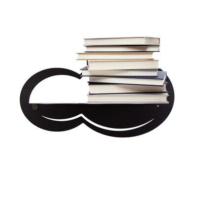 CaosCreo Claude SX Shelf