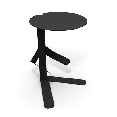 CaosCreo Coffee Table